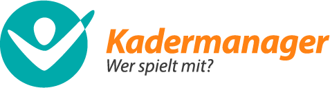 Kadermanager Forum